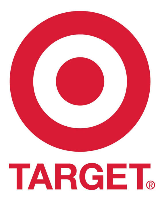 Target & NAT Sign Two Year Agreement | Naturally Advanced Blog